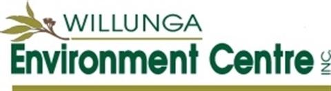 Willunga Environment Centre: McLaren Vale Cellar Door Tree Tags Trail