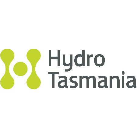 Hydro Tasmania: Circular Economy Workshop