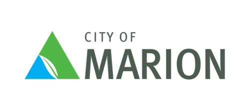 Marion City Council: Marion Tree Tags
